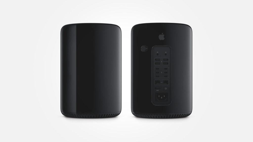 Apple tiene un problema con los ciclos de renovación de hardware en sus Mac 30