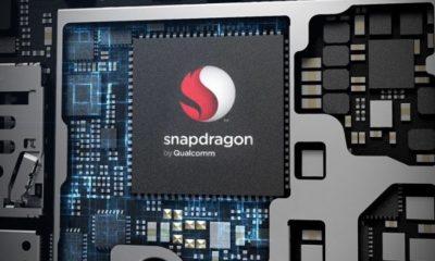 Samsung trabaja en un convertible ARM con Windows 10 100