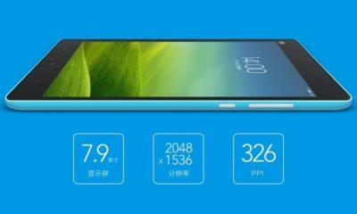 Google retira la categoría tablets de la página web de Android (y vuelve a aparecer de nuevo) 66