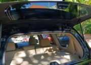 Toyota Land Cruiser, ilimitado 134