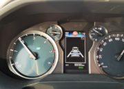 Toyota Land Cruiser, ilimitado 144