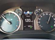 Toyota Land Cruiser, ilimitado 54