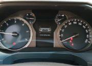 Toyota Land Cruiser, ilimitado 76