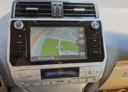 Toyota Land Cruiser, ilimitado 80