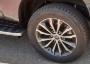 Toyota Land Cruiser, ilimitado 108