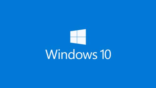 Microsoft cancela las actualizaciones Delta de Windows 10