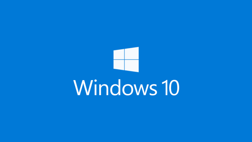 actualizaciones Delta de Windows 10