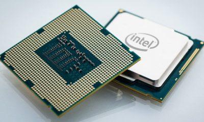 Las placas base H310 soportarán procesadores Coffee Lake de ocho núcleos 48