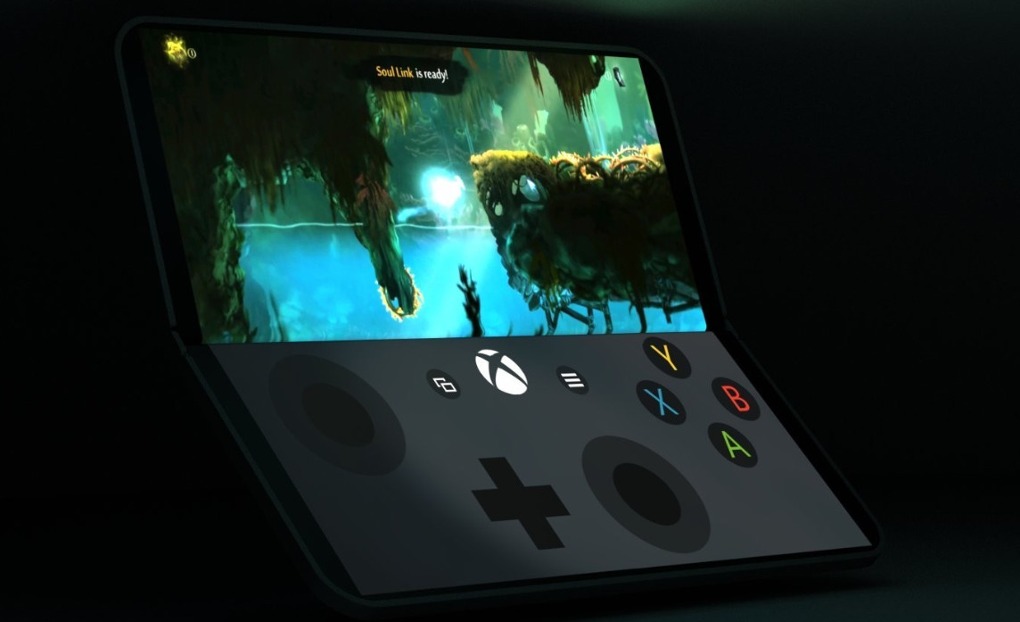 """Microsoft """"confirma"""" el Surface Phone, pero no de la forma que esperabas 28"""
