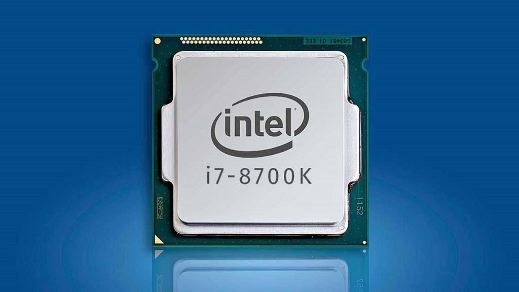 Core serie 9000: Intel confirma las especificaciones definitivas 39