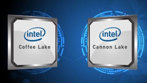 Los fabricantes de placas actualizan BIOS para soportar los Core 9000 de Intel