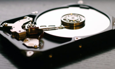 discos duros más fiables