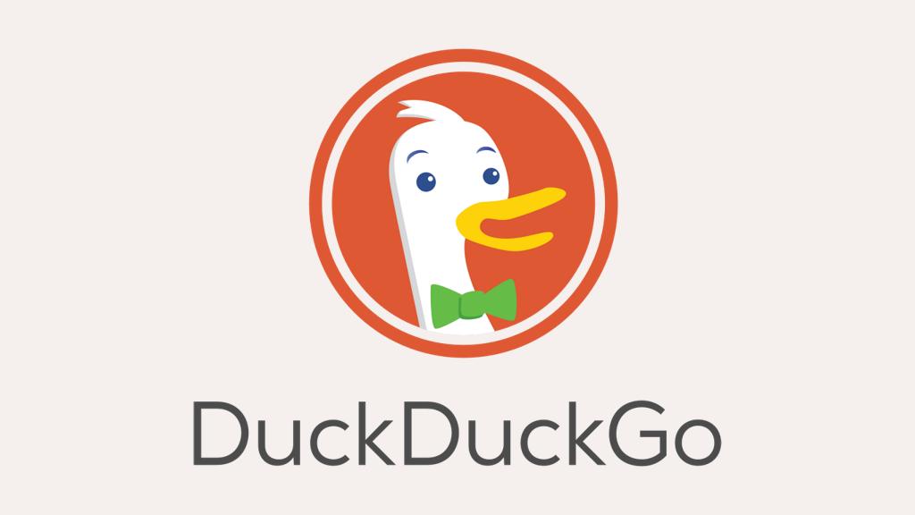 DuckDuckGo acusa a Google de realizar prácticas anticompetitivas en su contra