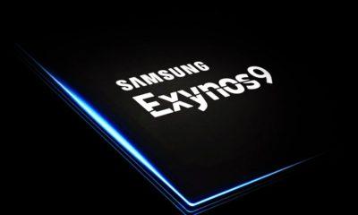 Exynos 9820: Samsung utilizará núcleos Cortex-A76 y GPU Mali-G76 30