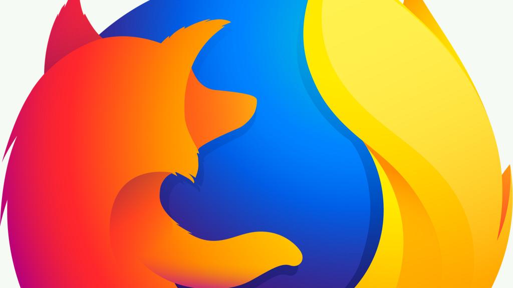 Firefox para Android entra en modo mantenimiento y no recibirá nuevas características