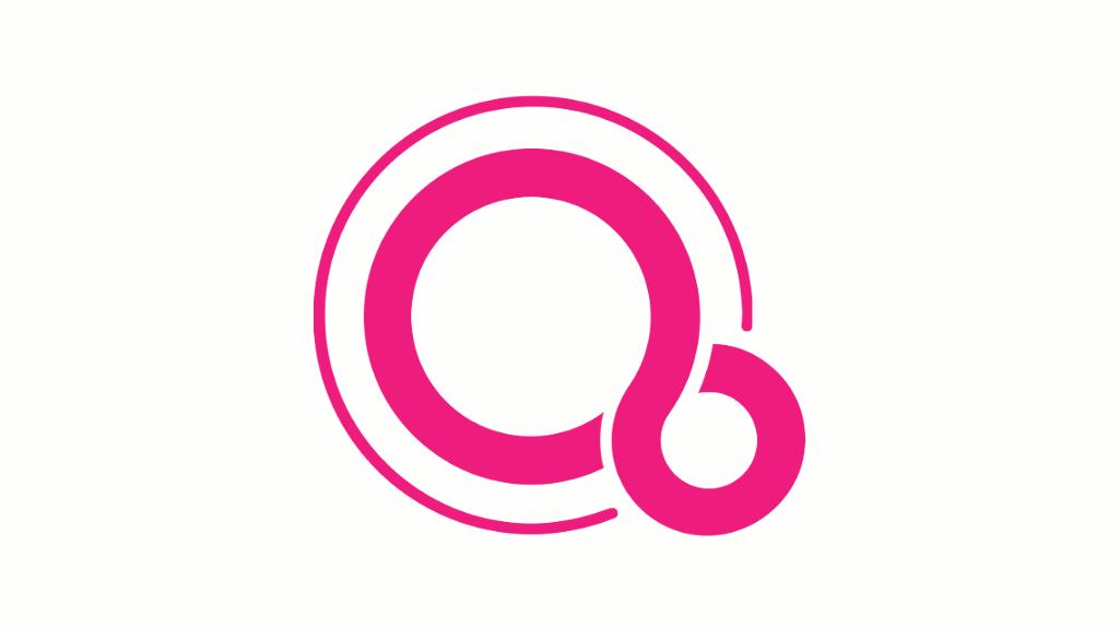 Fuchsia OS: el sistema con el que Google busca tener más control