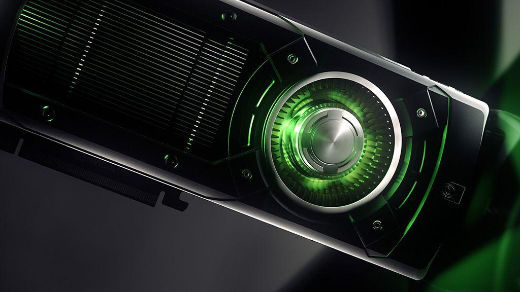 NVIDIA regala SSD Kingston con algunas GeForce GTX 10 33