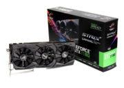 Listada la NVIDIA GeForce GTX 1180, especificaciones y precio 33