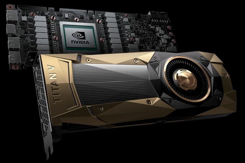 Listada la NVIDIA GeForce GTX 1180, especificaciones y precio 37