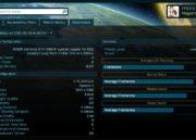 GeForce GTX 2080 Ti: rendimiento en Ashes of The Singularity 32