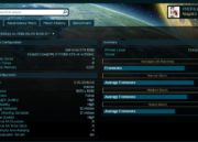 GeForce GTX 2080 Ti: rendimiento en Ashes of The Singularity 34