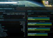 GeForce GTX 2080 Ti: rendimiento en Ashes of The Singularity 36