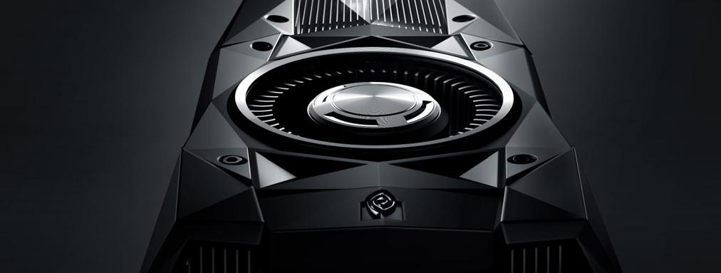 Las GeForce GTX de nueva generación no desplazarán a las GTX 10 33