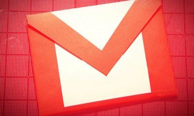 Los desarrolladores de aplicaciones tienen acceso a los correos de los usuarios Gmail 87