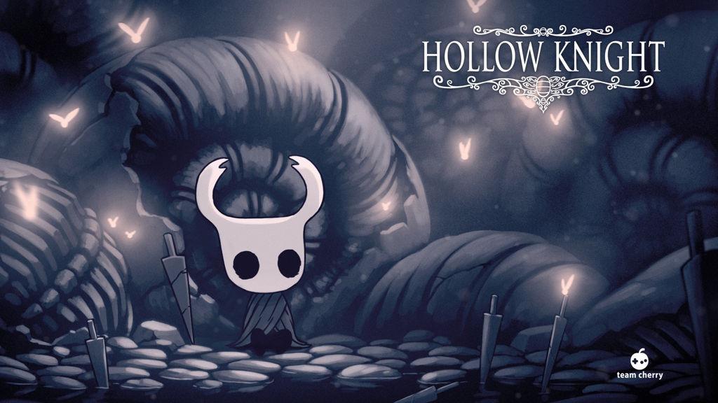 Qué ha convertido a Hollow Knight en un éxito de ventas
