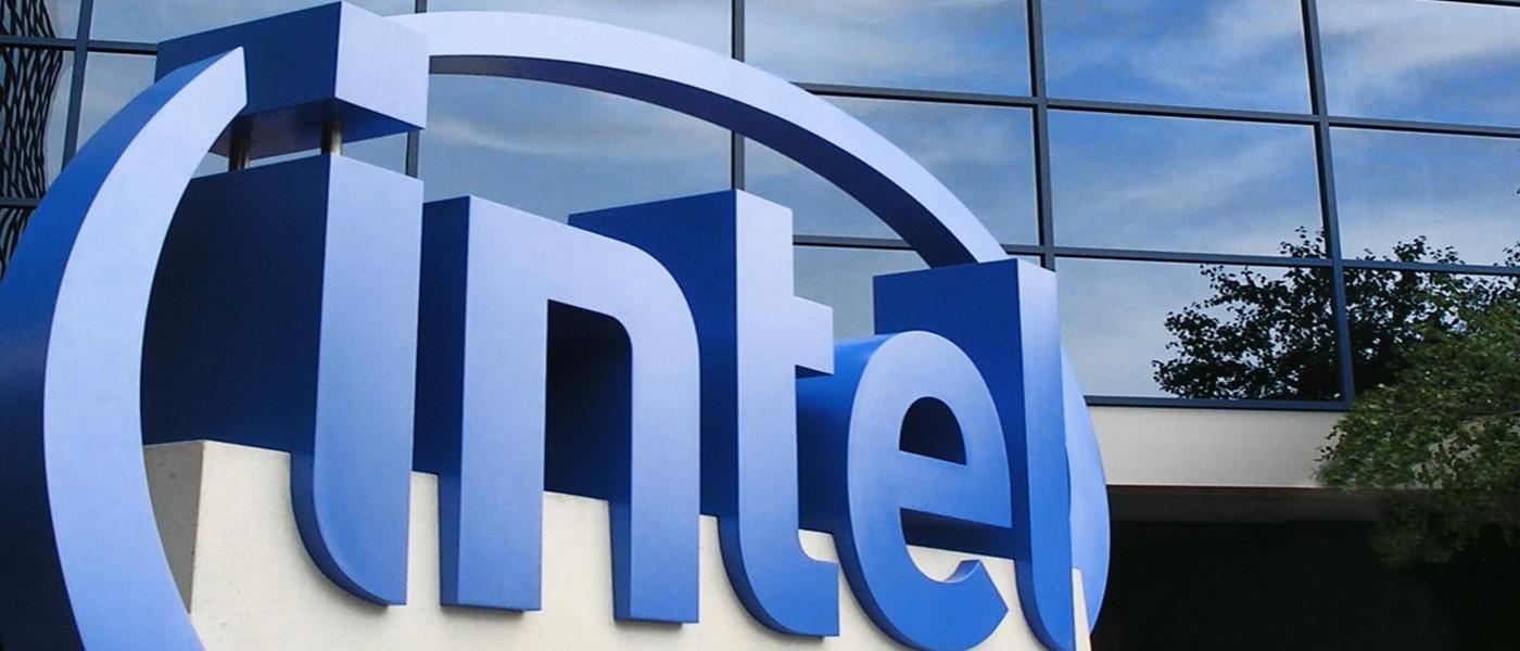 Intel 50