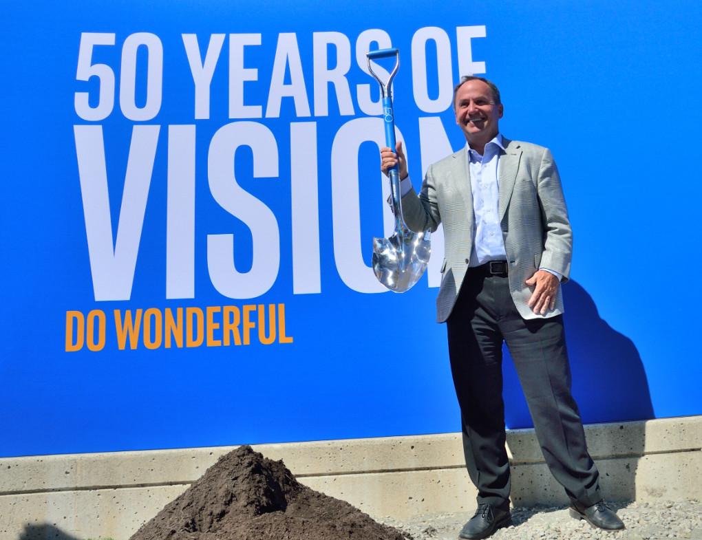 Intel cumple 50 años 33