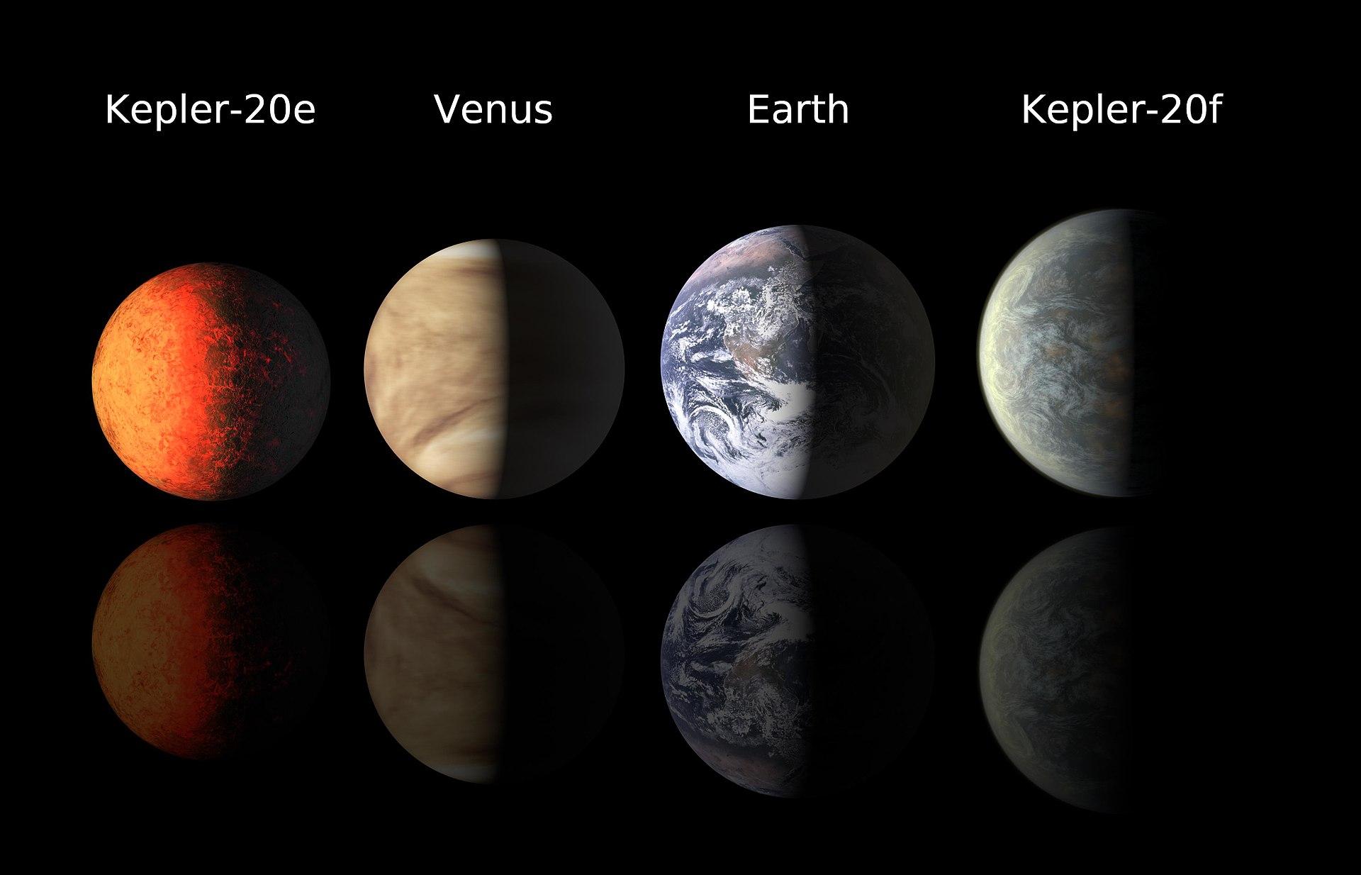 Kepler a dormir: la NASA ha tomado esta decisión porque está bajo de combustible 35