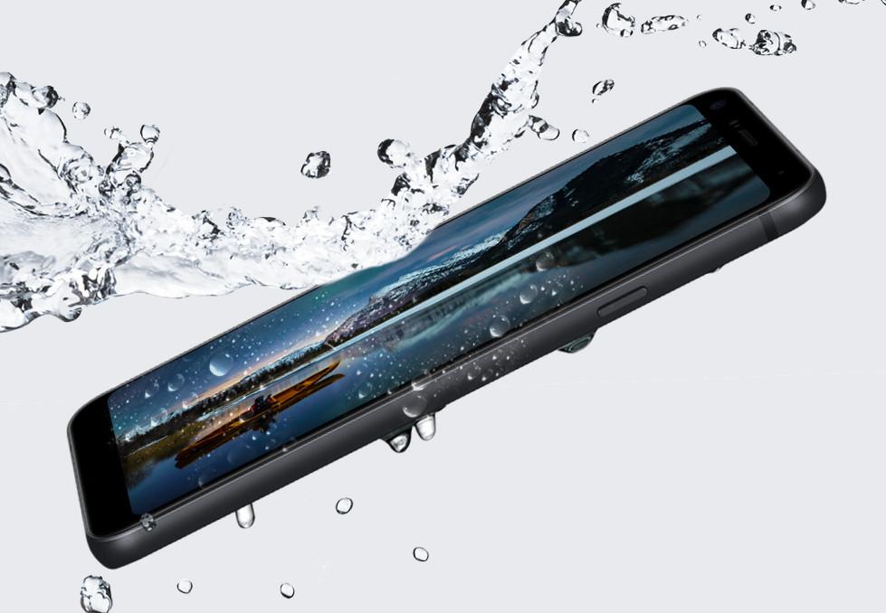 LG Q7 llega a España para animar la gama media 37