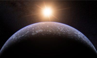 Marte y su inclinación: así ha cambiado con el paso del tiempo 37