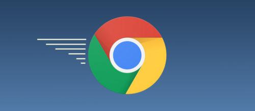 Chrome aumenta el uso de memoria RAM por culpa de Spectre ¿Cómo reducirlo?