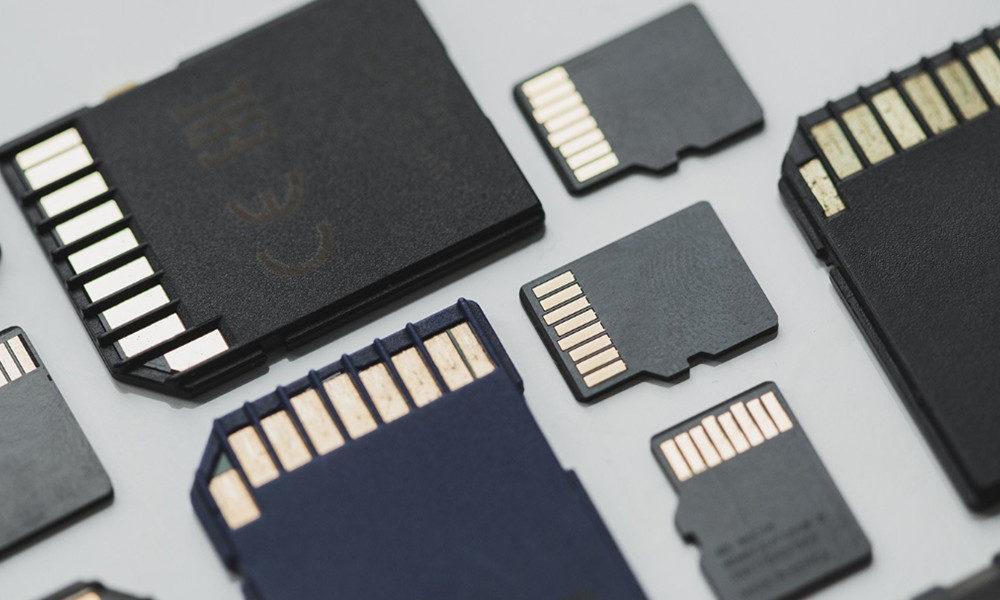 Clase 4 al por menor V7 8GB Tarjeta MicroSDHC con SD Adaptador