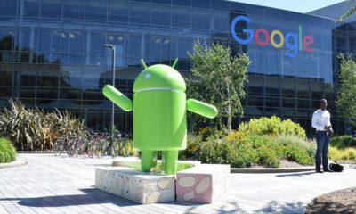 multa récord a Google