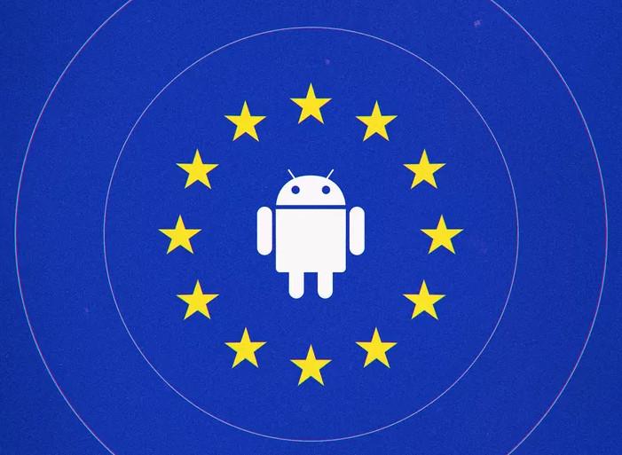 UE ultima multa récord a Google por abuso del monopolio Android (Es oficial: 4.343 millones de euros) 29