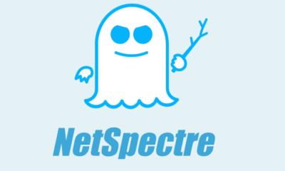 NetSpectre: el nuevo ataque derivado de Spectre que se explota por red 70
