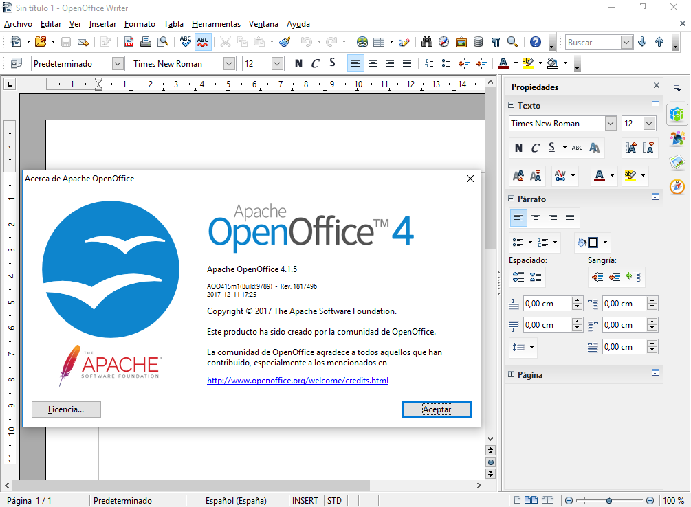 5 alternativas gratuitas a Microsoft Office » MuyComputer