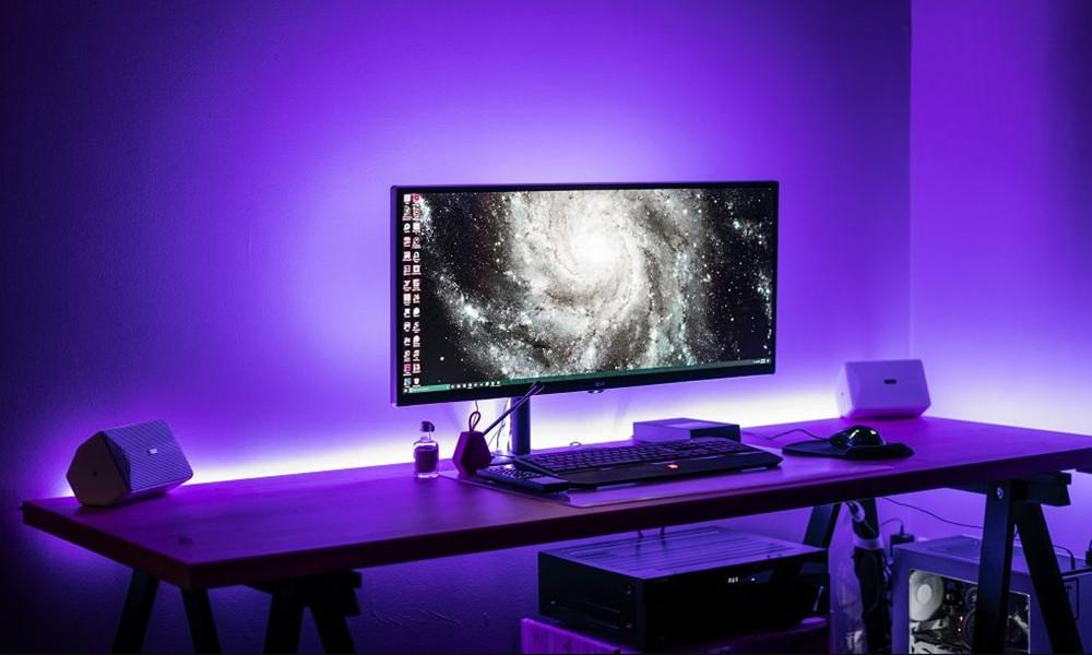 Consejos para mantener tu ordenador en buen estado y alargar su vida útil 30