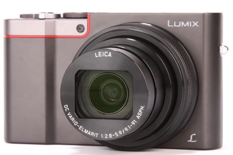 Cómo comprar una cámara compacta que haga mejores fotos que tu smartphone 35