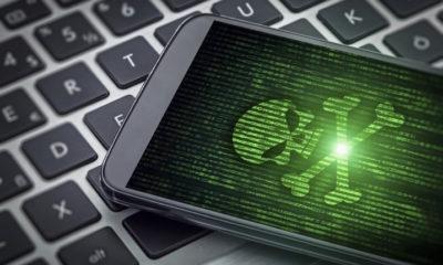 Cómo minimizar la amenaza que supone el ransomware para Android 57