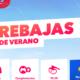Ofertas Rebajas Verano PlayStation Store