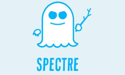 Spectre 1.1 y 1.2: dos nuevas vulnerabilidades contra los procesadores modernos 74