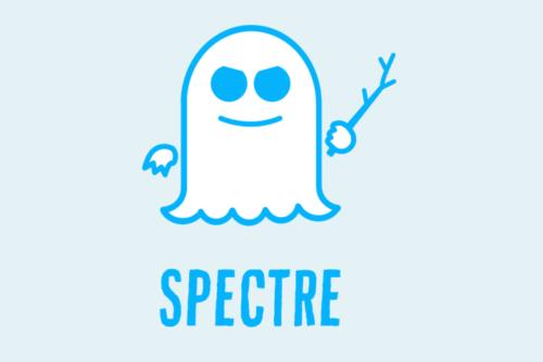 Spectre 1.1 y 1.2: dos nuevas vulnerabilidades contra los procesadores modernos