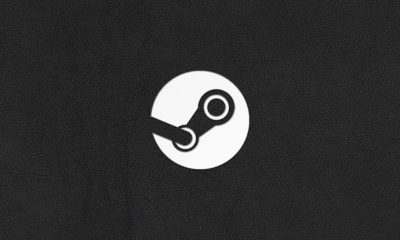 Steam incluye características en su chat similares a las de Discord