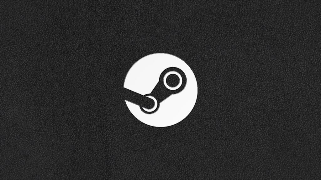 Steam incluye características en su chat similares a las de Discord