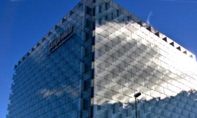 Un fallo de seguridad en Movistar expone los datos de millones de clientes 42