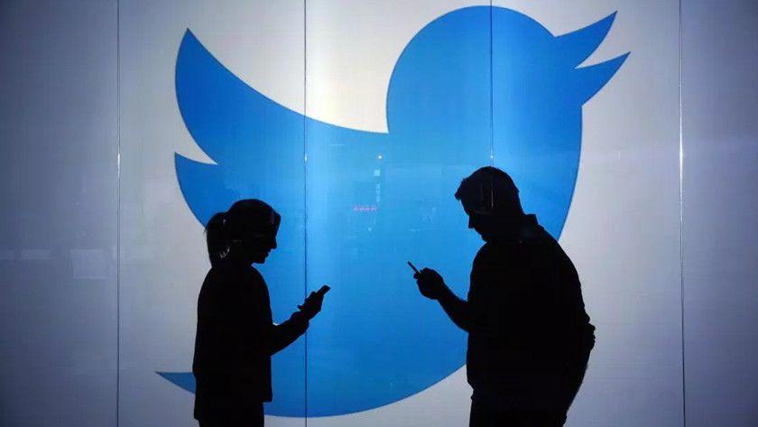 Twitter suspende 70 millones de cuentas que llevaban a cabo actividades maliciosas